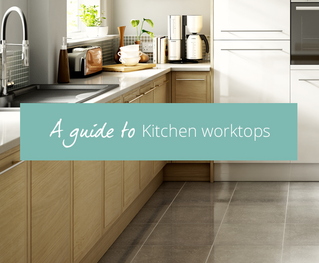 2016-07-08---A-guide-to-kitchen-worktops