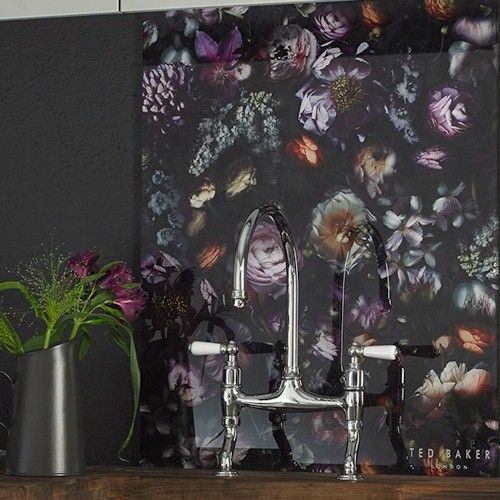 ted-baker-splashback-british-ceramic-tiles