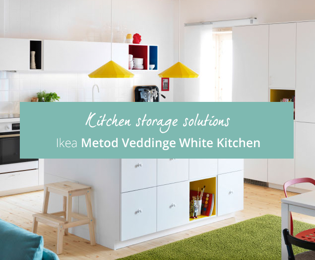 2016-10-12-kitchen-storage-solutions-2