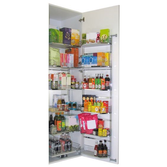 bq-kitchen-storage