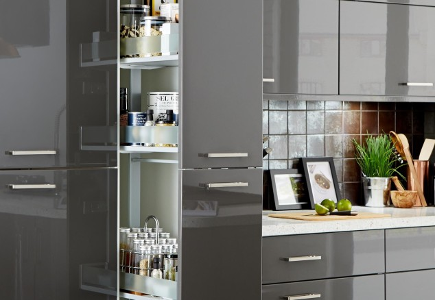 bq-pull-out-larder-kitchen-storage