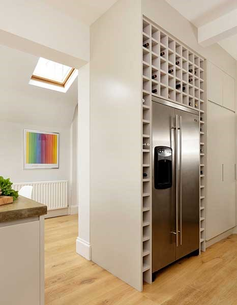 cue-co-london-kitchen-storage