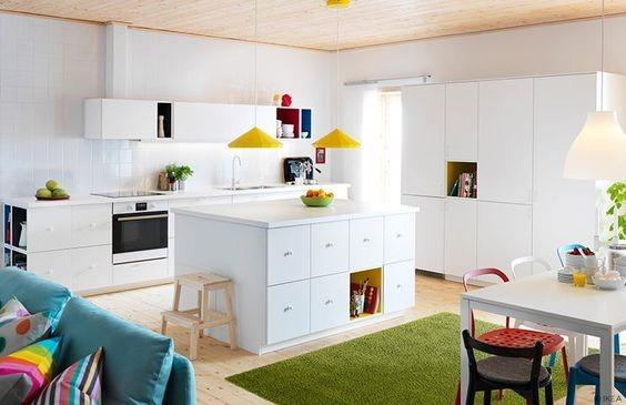 ikea-metod-veddinge-white-kitchen-kitchen-compare