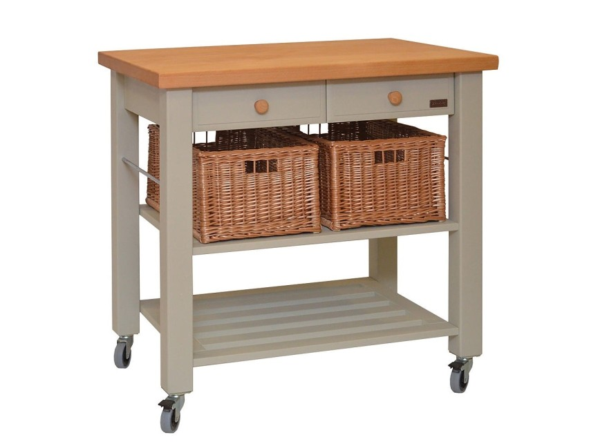 john-lewis-kitchen-trolley