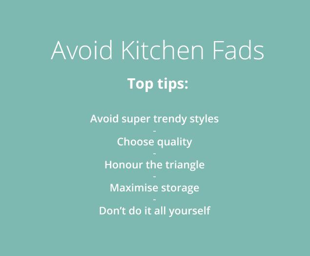 2016-11-09-avoid-kitchen-fads-1