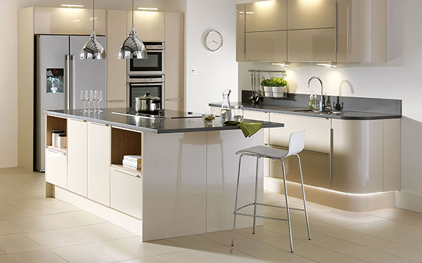 homebase-sanvito-latte-fitted-kitchen-444948-1