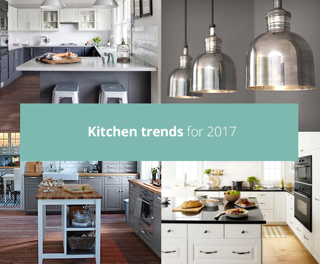 Kitchen Compare Comparing Kitchens Made Easy