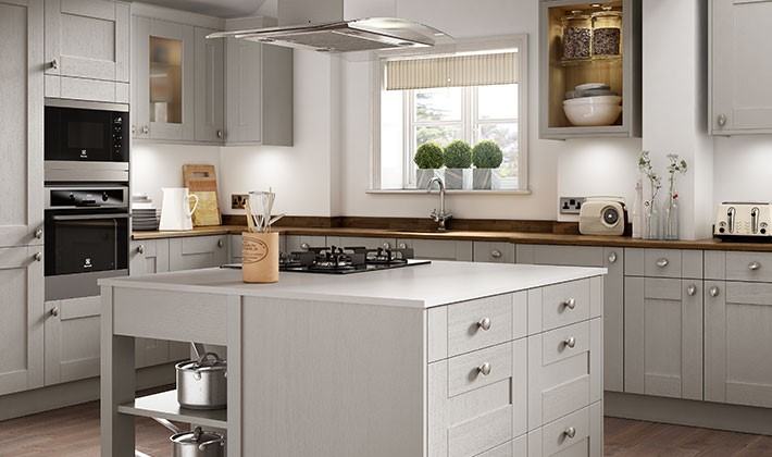 grey-kitchens